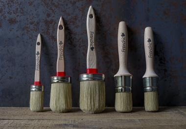 Brushes-Group-Shot_380x