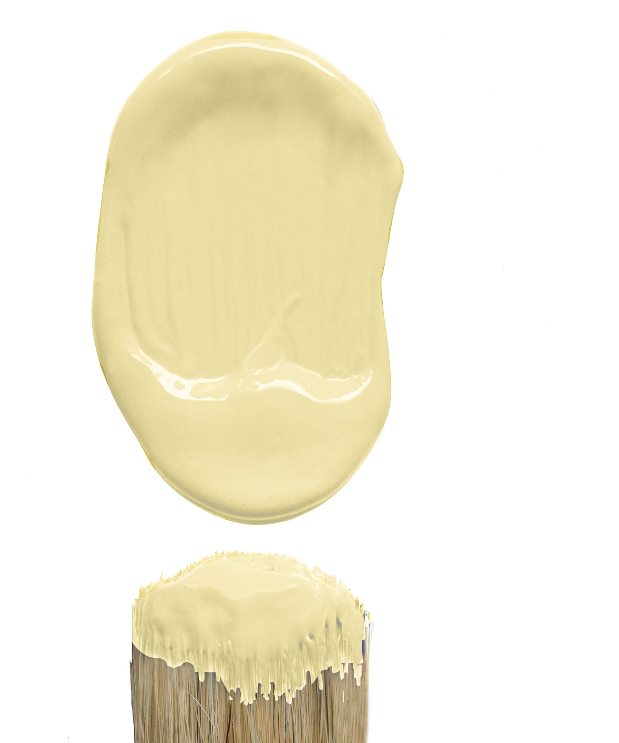Banana-split-2